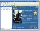 Eax Movie Catalog: administrer une collection de films
