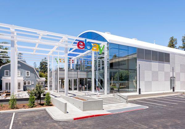 ebay-californie