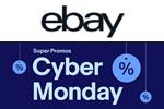 ebay_cyber_monday