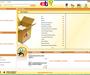 eBay Desktop : ex-projet San Dimas
