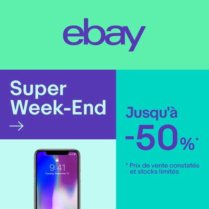 eBay_SuperWeekEnd