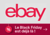 Black Friday Apple : iPhone XS Max 1039€, XS 979€, X 799€, XR 764€, 8 569€, iPad 279€, Airpods à 129€,...