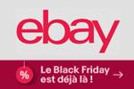 ebay_vignette_black-friday