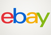 Bon plan : un Super week-end ebay avec des casques et écouteurs à moins de 10 €, ou des goodies à moins de 5€