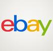 Bon plan ebay : un Super week-end avec des réductions jusqu'à -50% (consoles, smartphones, vidéo...)
