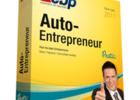 EBP Auto Entrepreneur Pratic 2011 boite
