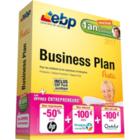 EBP Business Plan Pratic 2011 : monter un projet financier