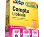 EBP Compta Libérale Classic 2011 : faire la gestion d'une entreprise