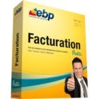 EBP Facturation Pratic Open Line 2011 : éditer vos factures