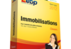 EBP Immobilisations Classic Open Line 2012 : faire l'administration de ses immobilisations