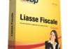 EBP Liasse Fiscale Classic Open Line Millesime 2011 : faire ses déclarations fiscales