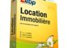 EBP Location Immobilière 2012 version 50 Lots : gérer des locataires