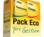 EBP Pack Eco 1ère Gestion 2011 : un pack complet pour votre comptabilité