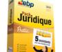 EBP Pack Juridique Pratic 2011 : 5 assistants juridiques complets dans votre PC