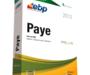 EBP Paye PRO v16 : faire la gestion des paies de ses employés