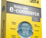 EBP Votre Site E-commerce : développer un site commercial pour une entreprise