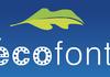 Ecofont : faire des économies lors de ses impressions