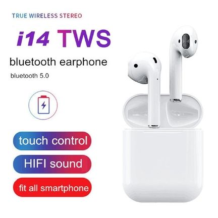 ecouteurs-tws-i14