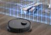 Le robot aspirateur EcoVacs Ozmo920 à prix réduit, mais aussi notre sélection de promotions du jour