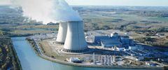 Vigilance sur la production d'électricité cet hiver après la crise du coronavirus
