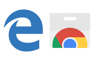 Edge-Chrome-extensions