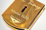 Edic-mini Tiny B22-GNT_b