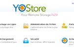 Eee_PC_Storage