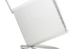 Test : Asus EeeBox PC EB1501P