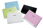 eeepc_5colors-2