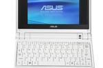 Test Asus Eee PC 701