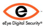 eeye-digital-security
