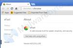 eFast-Browser
