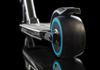 e-Kick : Peugeot met une trottinette électrique dans le coffre