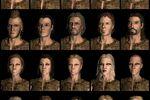 Elder Scrolls 5 skyrim (7)