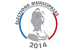 elections-municipales-2014