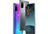 Le nouveau Elephone E10 Pro (4 APN, écran poinçonné,..) débarque à moins de 120 €