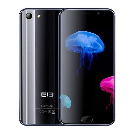 ELEphone ELE 7