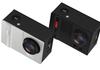 Elephone Explorer Pro : la caméra sportive 4K à moins de 130 euros