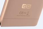 Elephone M3 (2)