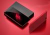 Les smartphones Elephone P8 Max et P8 3D débarquent