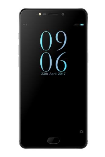 elephone_p8_black_1