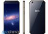 Smartphone Elephone P9000 : trois configurations haut de gamme sous Android 6.0 Marshmallow