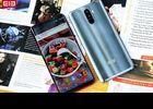 Elephone U Pro 02