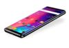 Elephone U et U Pro: les smartphones à écran AMOLED en réservation