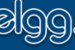 Elgg_logo