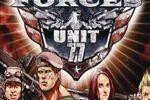 elite-forces-unit-77-image