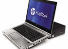 EliteBook 8460 hp elitebook8640pintro (4)