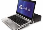 EliteBook 8460 hp elitebook8640pintro (4)