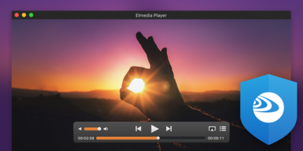 Elmedia-Player