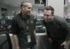 SpaceX: la réaction d'Elon Musk lors du premier atterrissage de Falcon 9